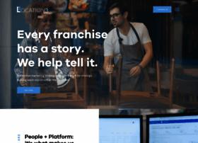 location3.com