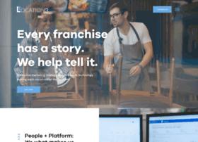 location3.net