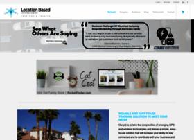 locationbasedtech.com