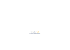 locationcassis.fr