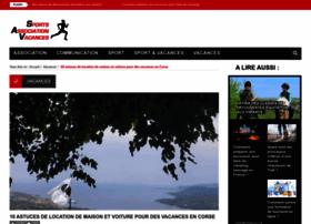 locationencorse.net