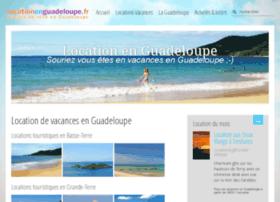 locationenguadeloupe.fr