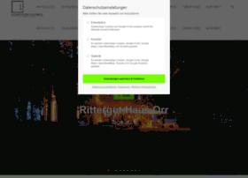 locationfreunde.de