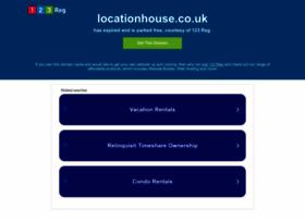 locationhouse.co.uk