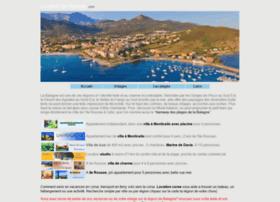 locationilerousse.com