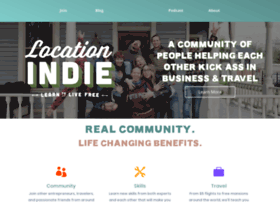 locationindie.com