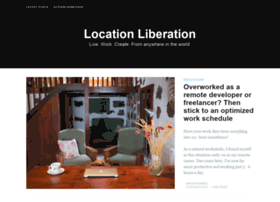locationliberation.com