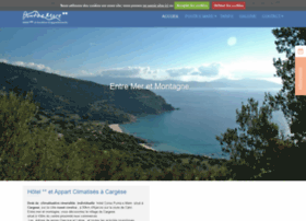 locations-cargese.com