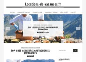 locations-de-vacances.fr