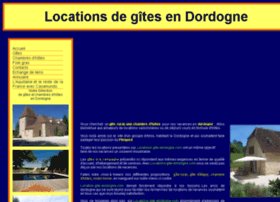locations-gites-dordogne.com