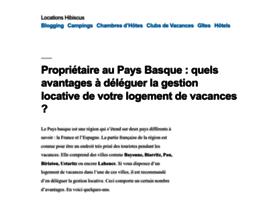 locations-hibiscus.com