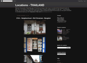 locations-thailand.blogspot.com