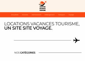 locations-vacances-tourisme.com