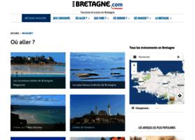 locations.bretagne.com