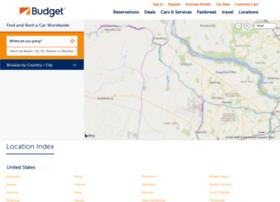 locations.budget.com