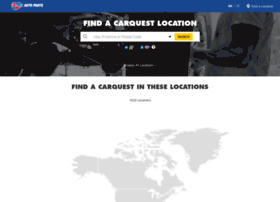 locations.carquest.com