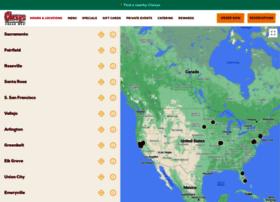 locations.chevys.com