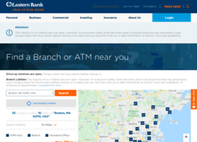 locations.easternbank.com