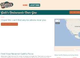 locations.gattispizza.com