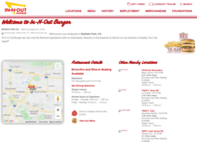 locations.in-n-out.com