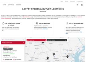 locations.levi.com