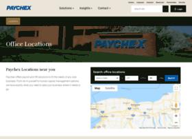 locations.localclarity.com