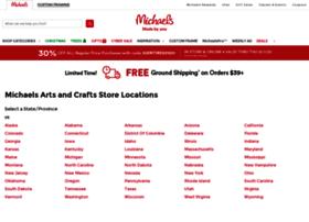 locations.michaels.com