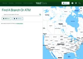locations.mtb.com