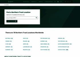 locations.northerntrust.com
