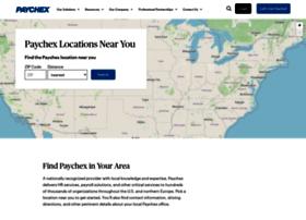 locations.paychex.com