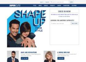 locations.supercuts.com
