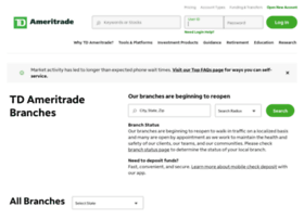 locations.tdameritrade.com