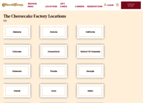 locations.thecheesecakefactory.com
