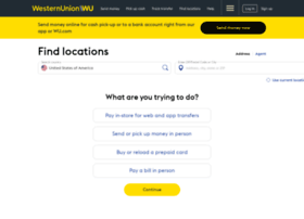locations.westernunion.com