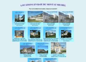 locationsgranville.online.fr