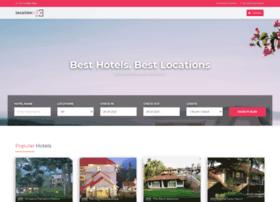 locationtrip.com