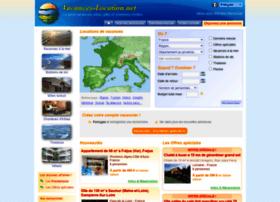 locationvacances.net