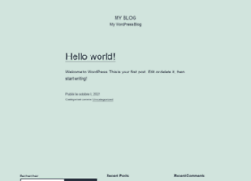 locationvoiturestunisie.com