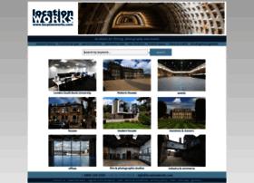 locationworks.com