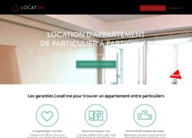 locatme.fr