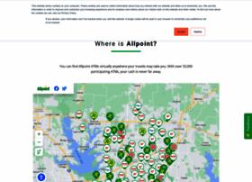 locator.allpointnetwork.com