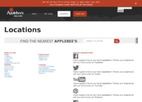 locator.applebees.com