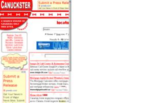 locator.canuckster.com