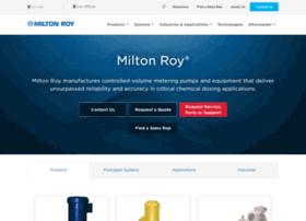 locator.miltonroy.com