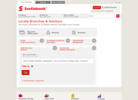 locator.scotiabank.com