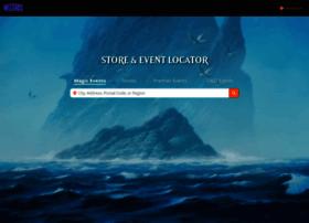 locator.wizards.com
