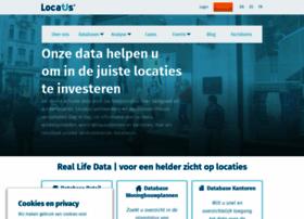 locatus.com