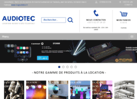 locaudiotec.fr