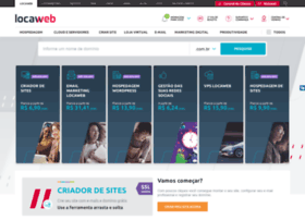 locaweb.com