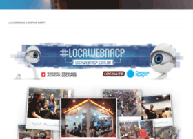 locawebnacp.com.br